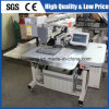 Corte a Laser automático padrão programáveis para máquinas de costura no bolso
