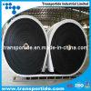 Хорошее качество Ep транспортной ленты