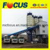 Het Groeperen van de Transportband van de Riem van de Prijs 180m3/H van Reasonabe Klaar Gemengde Concrete Installatie