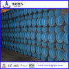 HDPE Corrugated Doble-Wall Pipe para Drainage y Sewage