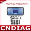 MVP Key Programmer 9.99V Enlgish Free Shipping