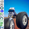 Truck Draws Hankong TBR Tire