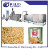 Chaîne de production de couscous de service d'ingénieur de qualité