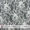 Дешевая ткань шнурка цветка для одеяния (M0371)