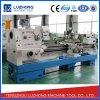 Machine van de Draaibank van de motor de Populaire voor Verkoop met Prijs (CA6266 CA6166)
