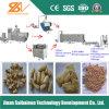 Sojabohnenöl-Fleisch-Protein Chuncks, das Maschine/Produktionsanlage bildet