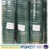 Niedriger Preis PVC-Schicht geschweißter Maschendraht (XA-WM44)
