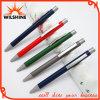 Nouvel Arrival Ballpoint Pen pour Promotion Logo Engraving (BP0125)