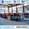 Madeinchina gute Preis-voll automatische steife kupferner Draht-Schiffbruch-Maschine