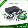 2014 Nouvelle arrivée 100% Genuine SPX Super Élite Autoboss Scanner Multi-Brand les véhicules de soutien Autoboss V30 Elite, garantie 1 an