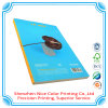 Low Cost Softcover Book/ Offset Printing of Softcover Book/ Softcover Catalog