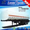 2 assen 35000 van het Water van de Tank Liter van de Vrachtwagen van de Aanhangwagen voor Verkoop