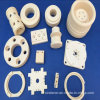 Hohe Tonerde-keramische Teile mit Bescheinigung ISO9001