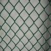 загородка сетки соединения 18#Chain ромбическая