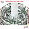 Máquina de plástico de telar circular para tejido de polipropileno bolsa (SL-SC-4/750)