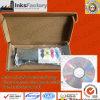 Las bolsas de tinta de 500 ml y Manual chips Bypass para Seiko W54s / W64s