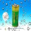 De Batterijen van het platina aa 1.5 Volt