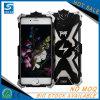 [Luftfahrt-Aluminiumdeckel-] Sport-gute schützende Gründe für iPhone 6plus