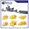 Ingeniero de servicio de alta calidad de la pasta Fabricante