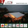 1000의 사람들 중국에 있는 당 사건을%s 직업적인 알루미늄 천막 제조자