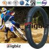 3.00-17 Natürliches Motorcycle Inner Tube für afrikanisches Market