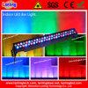 48PCS*3W RVB 0.6meter 10CH DEL Bar Light Aluminum Wall Washer