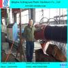 2 - куртка HDPE шага для Pre-Изолированной производственной линии машины трубы