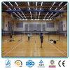 Конструкция стальной структуры Hall спортов рамки высокого качества светлая