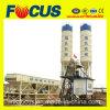 Concrete het Mengen zich van Hzs50 50m3/H Installatie met Goede Prijs