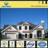 호화스러운 저가 BV SGS에 의하여 증명서를 주는 가벼운 강철 Villa/House