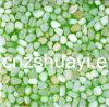 Comitato verde della resina della pietra del ciottolo di Arcrylic