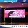 P10 LED-Bildschirm für Jackie Chen Cinema