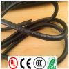 Câble électrique UL2586 de conducteur multiple de l'UL 2501