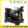 4bjt dieselmotor voor Generator