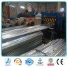 Lamiere di acciaio galvanizzate rotolate Dold tuffate calde per il gruppo di lavoro della fabbrica