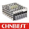 diodo emissor de luz Power Supply de 15W 12V com CE e RoHS (BNES-15-12)