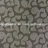 Bon en PVC de meubles en cuir résistant aux rayures (QDL-PV0184)