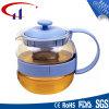 Высокий-Quanlity и самый лучший чайник стеклоизделия надувательства (CHT8079)