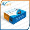 Émetteur sans fil d'A580711 5.8GHz 700MW et système micro de long terme de Fpv de récepteur
