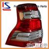 Lâmpada traseira automática para a Toyota Land Cruiser Prado  14 (R-81551-60B50/L-81561-60B30)