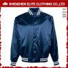 Вскользь оптовая продажа куртки бомбардировщика способа Mens (ELTBJI-6)