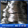 0.02 a 5.0m m, 10kgs y 20s por el alambre de acero inoxidable del rodillo en venta
