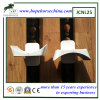 2016 neues Horse Product 25mm Jump Cup