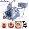 Schweber-Typ automatische Ringkörper-Ring-Wicklungs-Maschine (SS900S4)