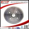 Le frein automatique partie le tambour de frein de Hyundai Amico 35020