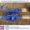 Erzeugnis Large Diameter Bore Hole Opener für Oil Well Drilling