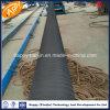 L'huile et la livraison d'aspiration flexible pour Oilfield / Patch d'huile