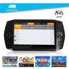Abundância de Games 7 '' Andriod 4.2 Handheld Game Console (CE706)