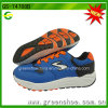 Kids Sport Shoeのための2016新しいFashion Children Sports Shoes