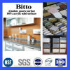 Bitto Pure Acrylic Solid Surface pour Kitchen Counter Top